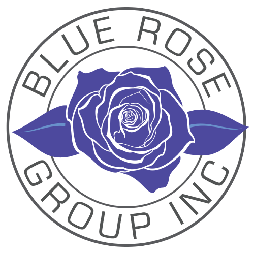 Find products for your customers  |  Blue Rose Group, Inc