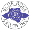 Blue Rose Group, Inc